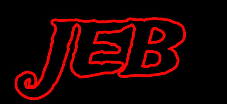JEB Empires