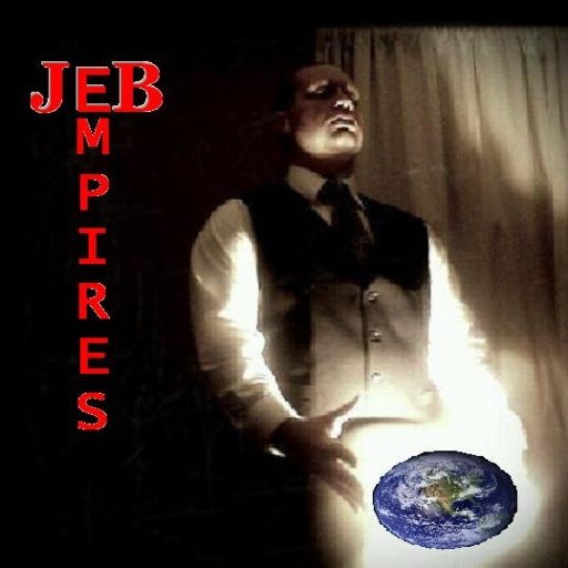 JEB-Empires-official
